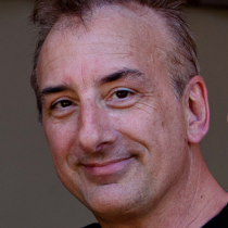 Mike Dugan