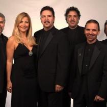 David John & The Max Band