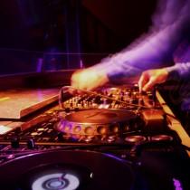 DJ's & Singles