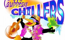 Caribbean Chillers