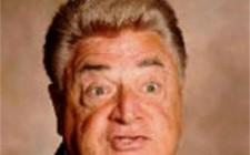 Bill Peterson – A Tribute to Rodney Dangerfield
